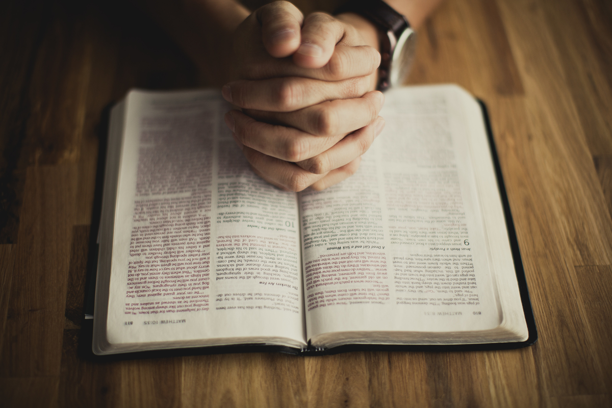Things To Know About Christian Theology