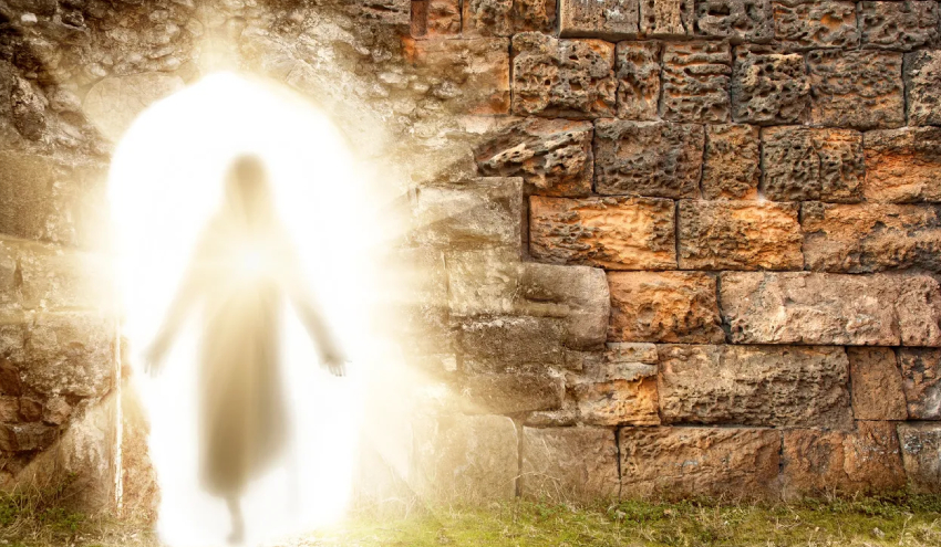 Jesus and the resurrection: fact or fiction?